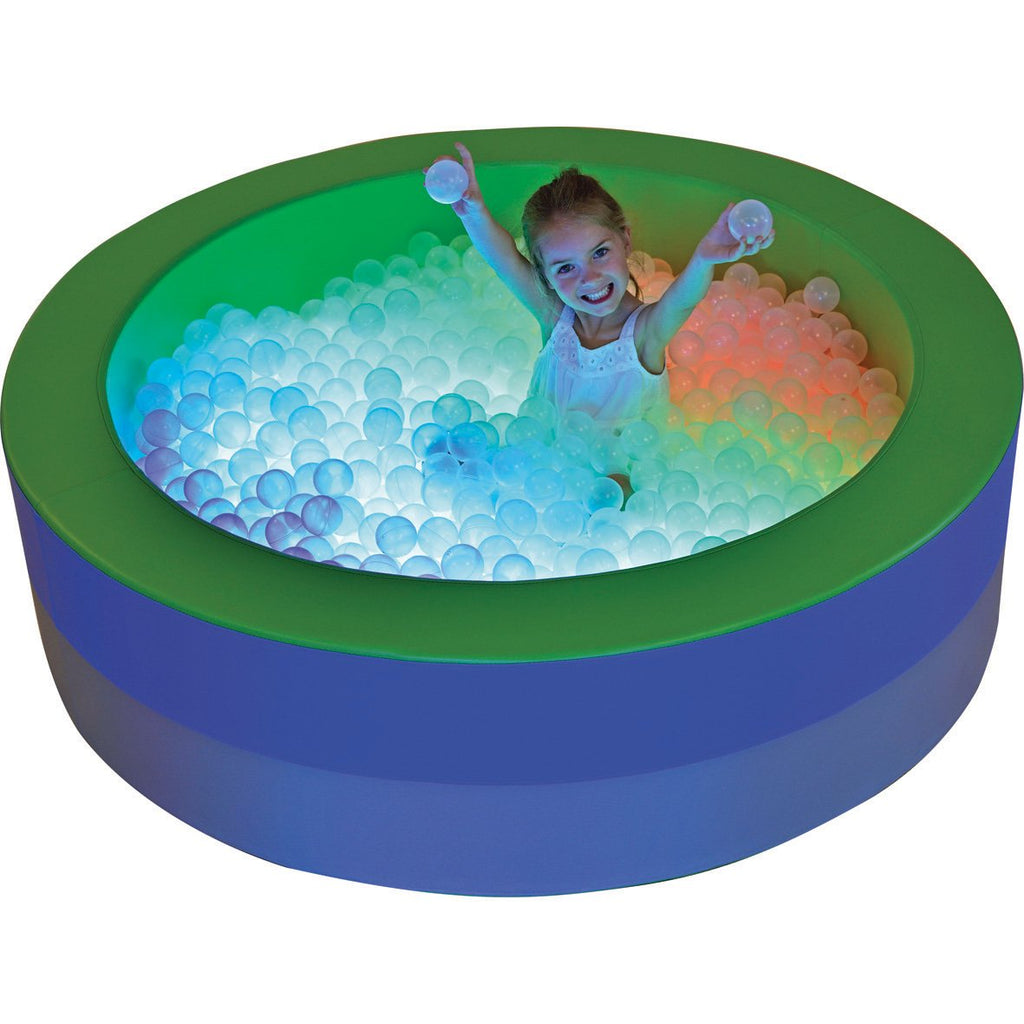LED-Ball-Pool-