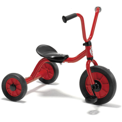 Tricycle,-Low-