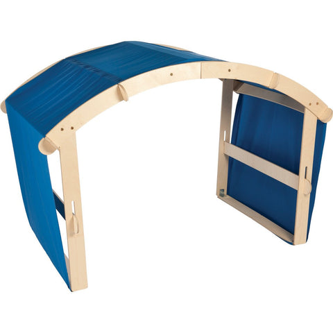 Indoor/Outdoor-Folding-Den-