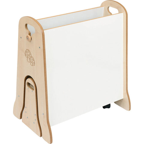 Mini-Easel-with-Storage-