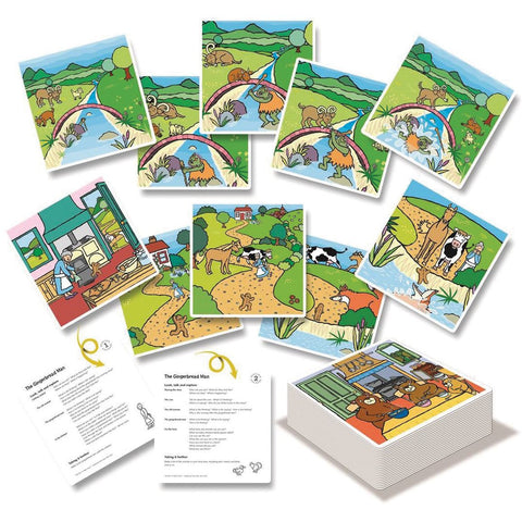 Traditional-Tales-Story-Talk-Cards-pk-30