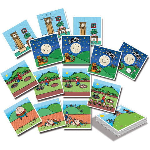 Nursery-Rhymes-Sequencing-Cards-pk-22
