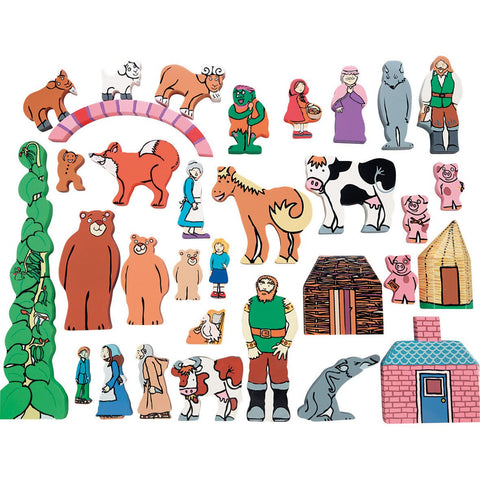 Traditional-Tales-Wooden-Characters-Set--pk-33