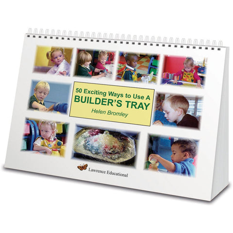 50-Exciting-Ways-to-use-a-Builder's-Tray-