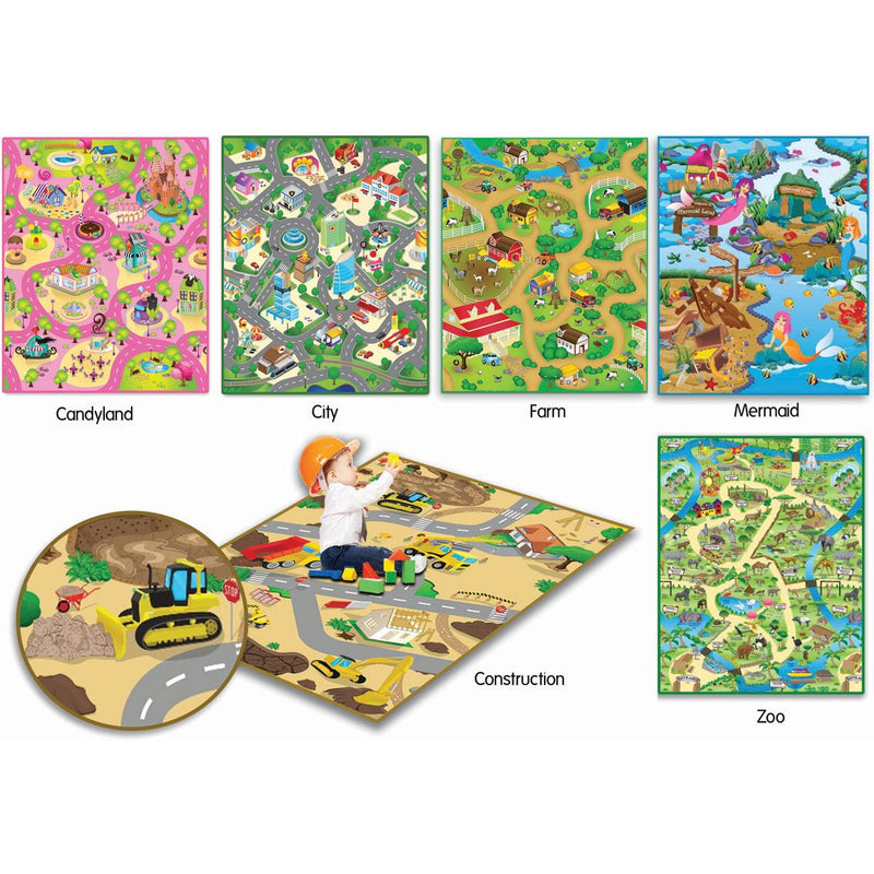 Imaginative-Play-Mats-(Small)-pk-6