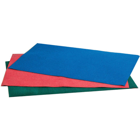 Water-Play-Fresca-Matting-300-x-300cm-