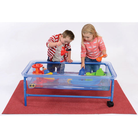 Water-Play-Fresca-Matting-200-x-150cm-