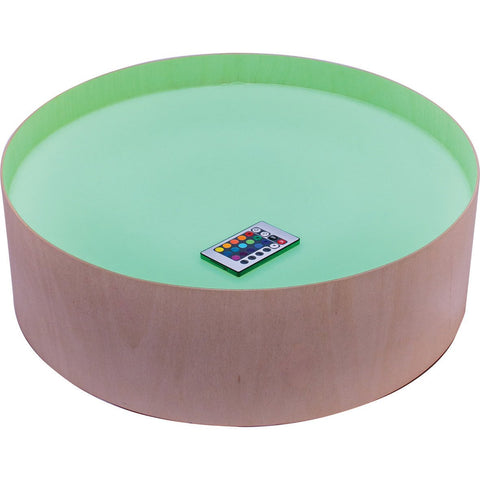 Magic-Light-Table-(Round)-