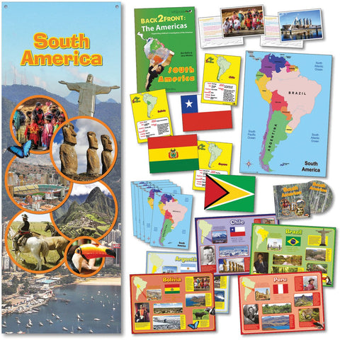 Discover-South-America-Pack-