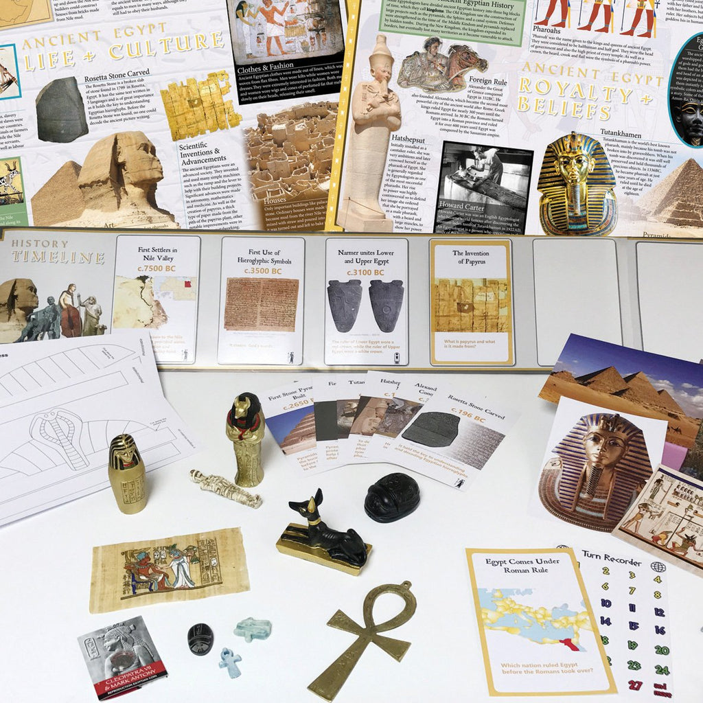 Ancient-Egypt-Artefacts-Pack-