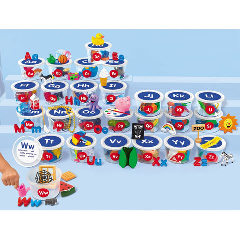 Alphabet-Teaching-Tubs-pk-26