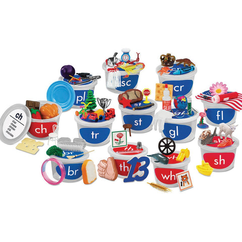 Blends-&-Digraphs-Teaching-Tubs-pk-12