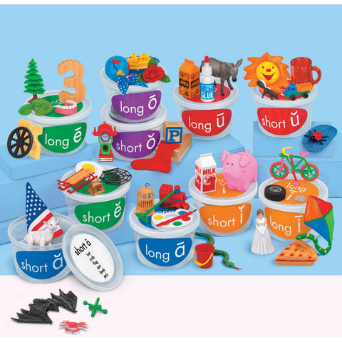 Vowel-Teaching-Tubs-pk-10