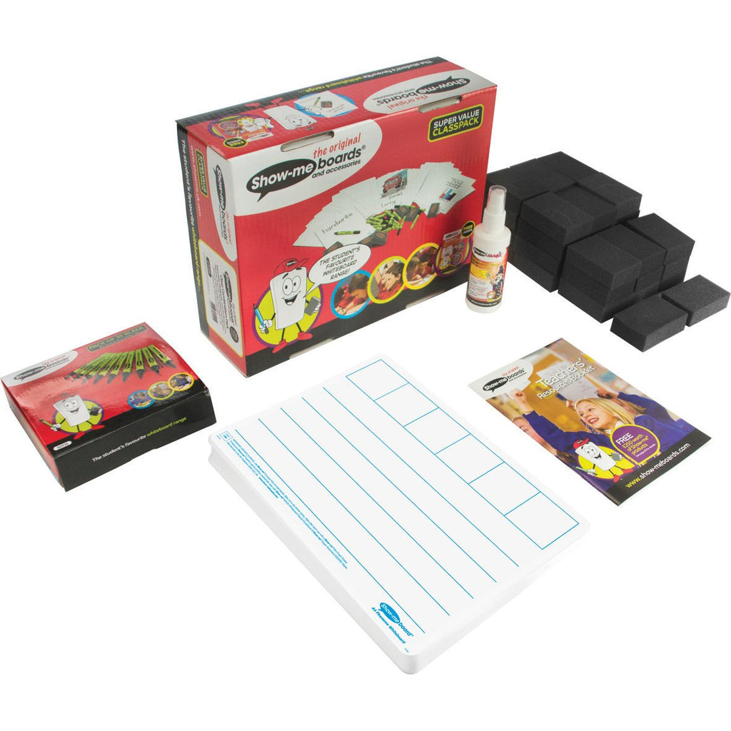 Show-Me-Board-(Phoneme)---Class-Pack-pk-35