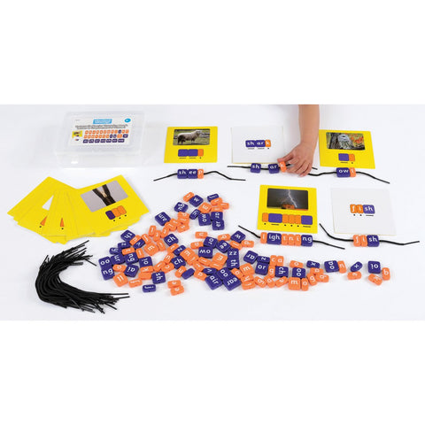 Phonics-Threading-Beads---Letter-&-Graphemes-Set-