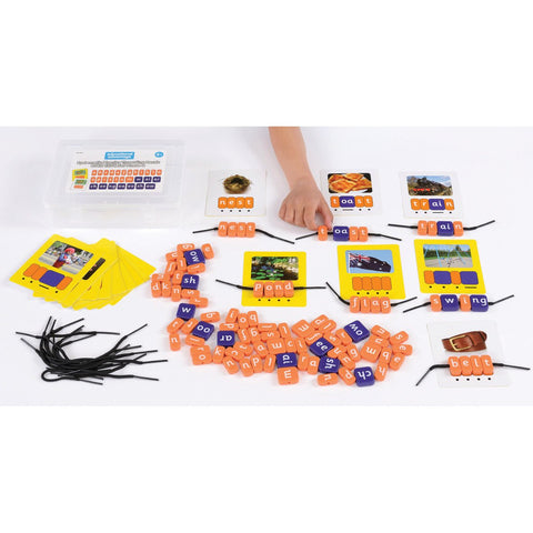 Phonics-Threading-Beads---CVCC-CCVC-Set-Phase-4-