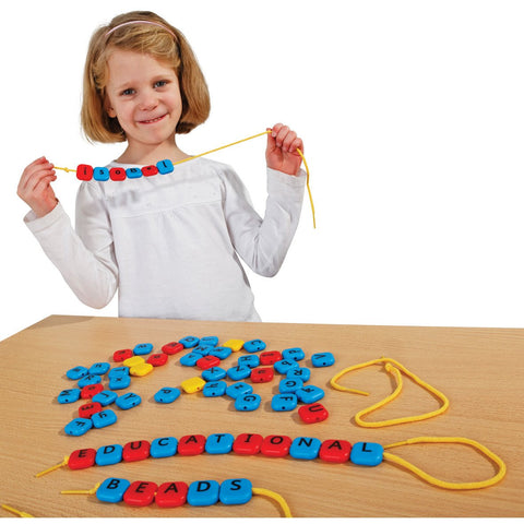 Lacing-Letter-Beads-Set-pk-66