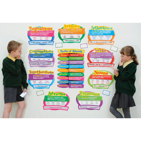 Parts-of-Speech-Bulletin-Board-Set-