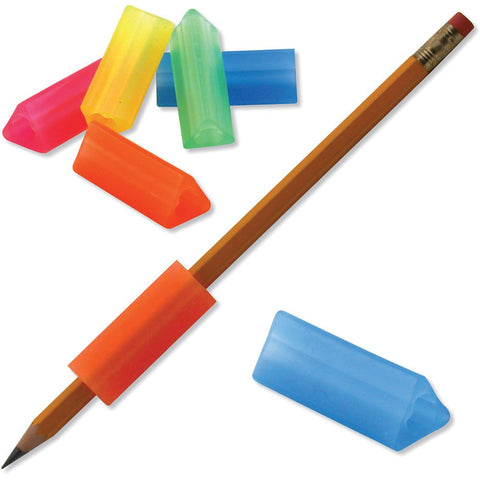 Triangular-Pencil-Grips-(Standard)-pk-10