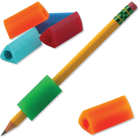 Triangular-Pencil-Grips-(Jumbo)-pk-10