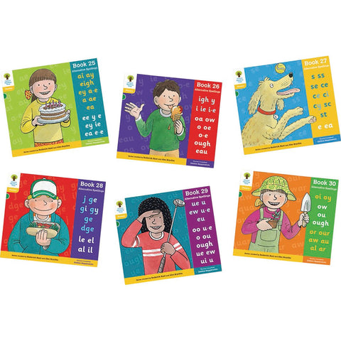 Floppy-Phonics---Green-Level-5-(Sounds-and-Letters)-Pack-1-pk-6
