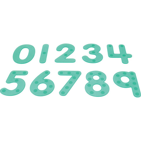 SiliShapes-Tactile-Numbers-pk-10