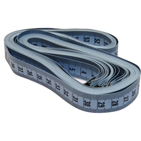 Tape-Measures-pk-10