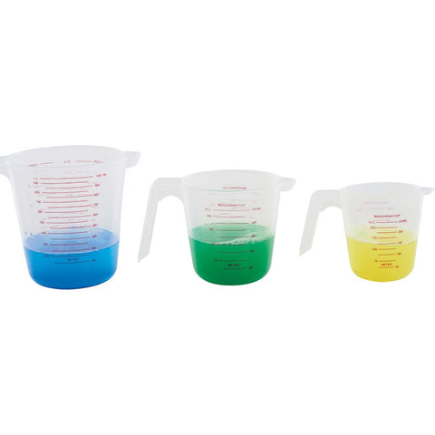 Measuring-Jugs-pk-3