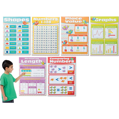 Maths-Skills-Bulletin-Boards-Set-