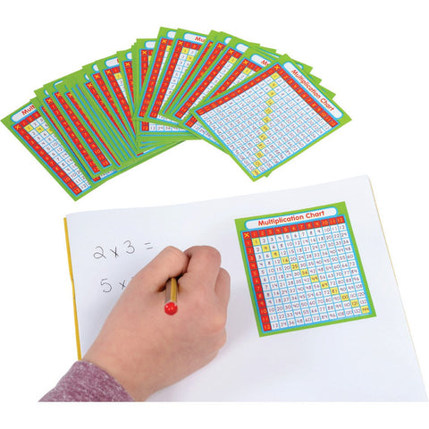 Multiplication-Grid-Stickers-pk-24