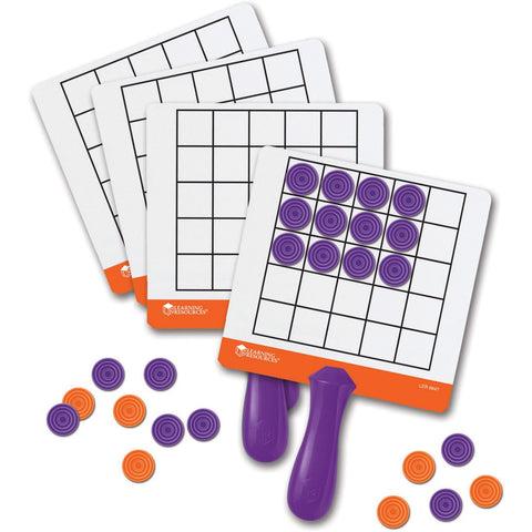 Magnetic-Array-Answer-Boards-pk-4