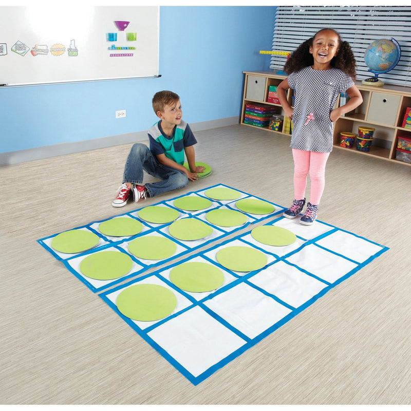Ten-Frame-Floor-Mat-Activity-Set-