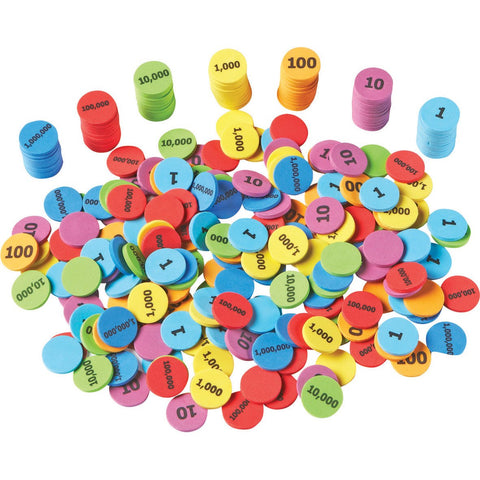 Place-Value-Counters-pk-280