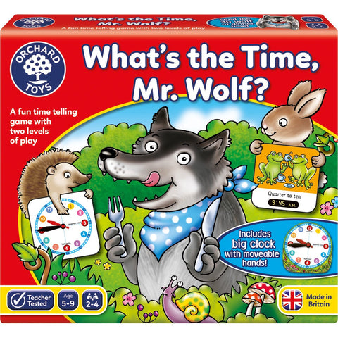 What's-the-Time,-Mr-Wolf-