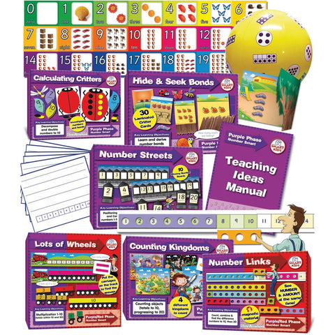Numeracy-Smart-Purple-Phase-Kit-(EYFS)-