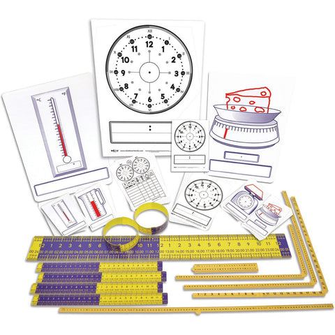 Measurement-Class-Pack-