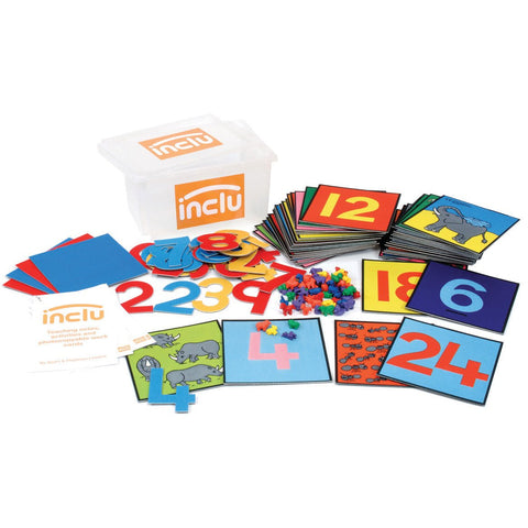 Numeracy-Discovery-Set-