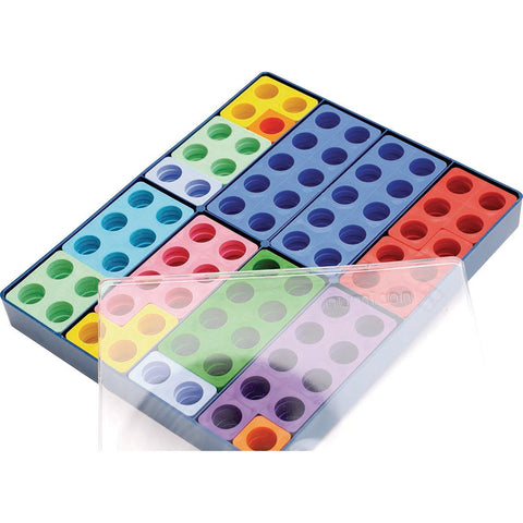 Numicon-Box-of-80-Shapes