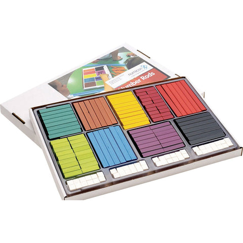Numicon-Cuisenaire-Rods-(Large-Set)-pk-306
