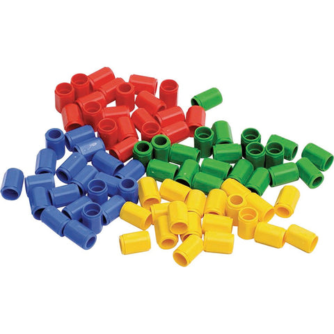 Numicon-80-Coloured-Pegs-pk-80