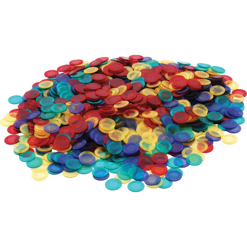 Translucent-Counters-pk-1000