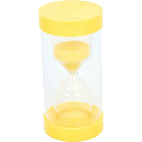 Colourbright Sand Timer - 3 Minute