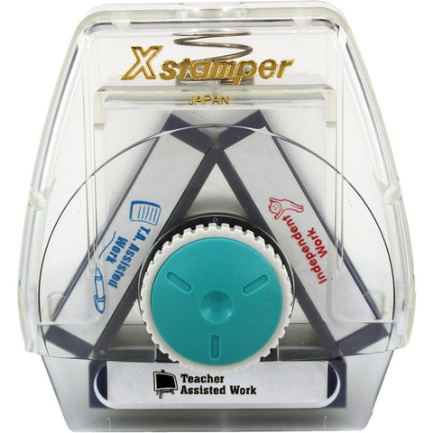 Xstamper-3-in-1---Assisted-Work-