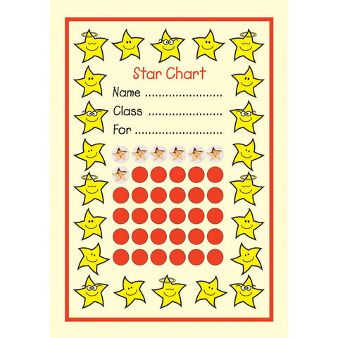 A5-Pupil-Star-Charts-(with-Star-Stickers)-