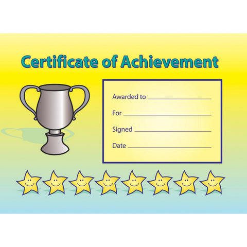 A5-Certificate-of-Achievement-pk-20