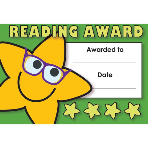 A6-Certificate---Reading-Award-pk-32