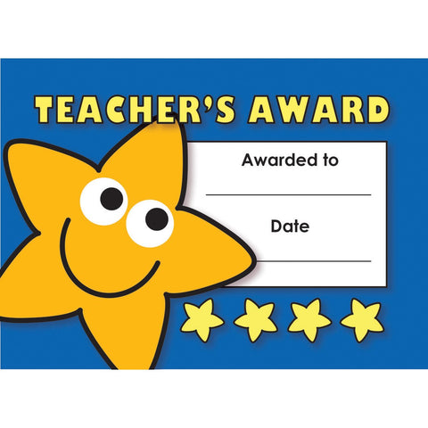 A6-Certificate---Teacher's-Award-pk-32