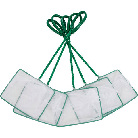 Small-Pond-Nets-pk-5
