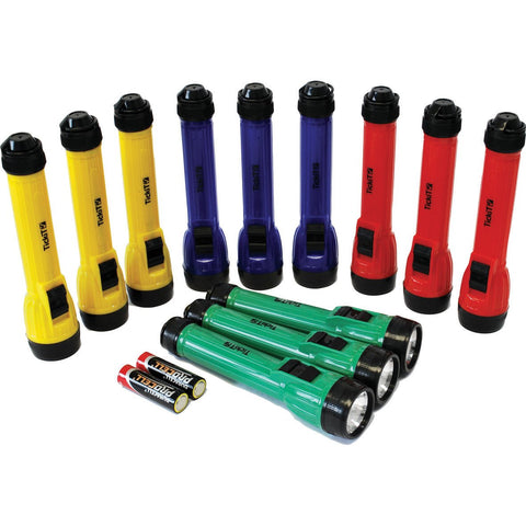LED-Handy-Torches-pk-12