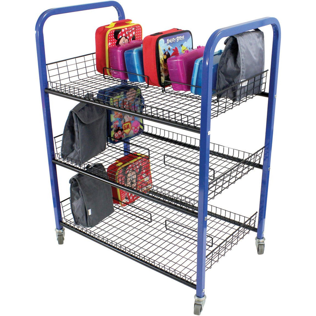 Lunchbox-Trolley-(Double-Sided)-